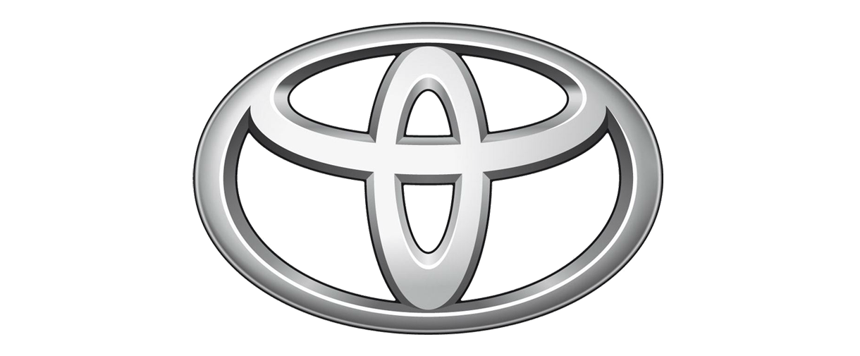 logo-Toyota Window Tinting Hall of Fame