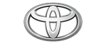 logo-Toyota Window Tinting Hall of Fame