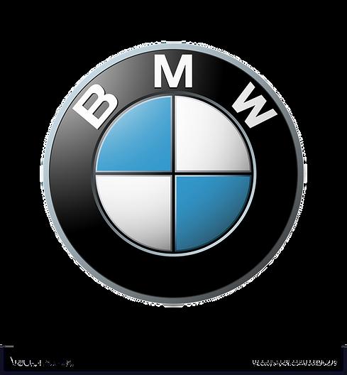 BMW%20Window%20Tinting%20Hall%20of%20Fam