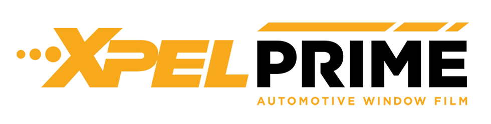 XPEL-PRIME-LOGO Hall of Fame Detail.png