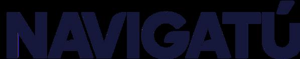 NAVIGATU-TEXT-only (3).png