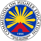 CHED-LOGO.png