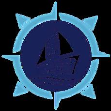 Navigatu Seal
