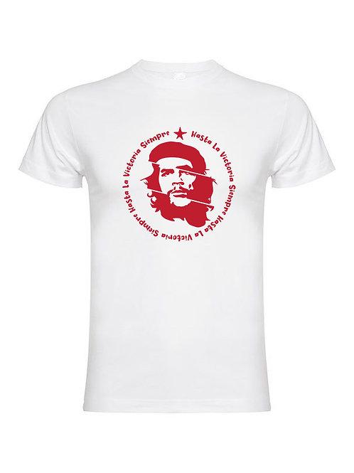 Tričko Che pánské