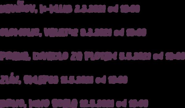 PREDNASKY 2.png