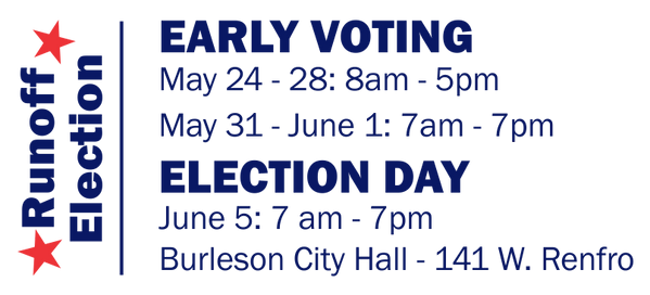 voting dates.png