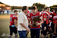jimmy football 2.jpg