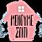 menoume_spiti_perifereia_ditikis_eladas.