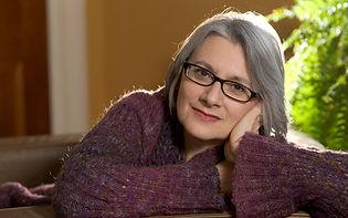Isa Milman | Writer, Poet, Artist