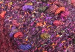 close-up Tendance yarn