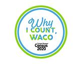 Census Logo - Black.png
