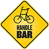 handlebar_WP_edited.png