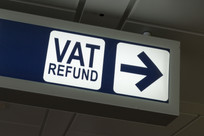 VAT Return by Apr. 26