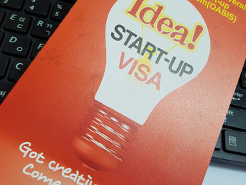 Need D-8 Visa without 100Grand?