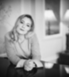 Angela Simkin_02-20180717-260-Edit_edite