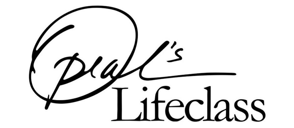 Powering Oprah's Lifeclass