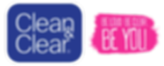 CC-Logo+BEYOU-new.png