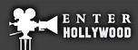 enter%20hollywood_edited.png