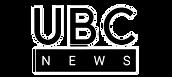 ubc%20news_edited.png