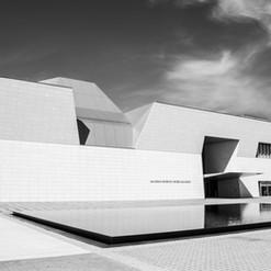 Agakhan Museum, Toronto
