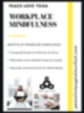 corp online mindfulness.jpg