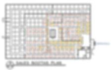 Twin Deer Floor Plan Inked red.jpg