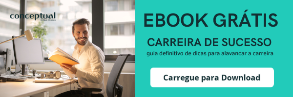 "Dercarrega Gratuitamente o Ebook ""Carreira de Sucesso"""