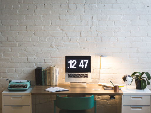 Gerenciamento de tempo: como fazer?