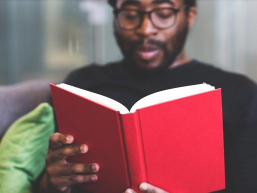 4 livros de empreendedorismo que todo empreendedor deveria ler