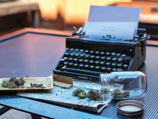 420: The Origin Story