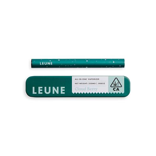 LEUNE - Cloud Berry (IH) Vaporizer (1/4 Gram)