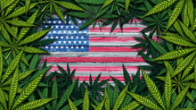States With Strict Cannabis Laws