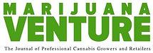 marijuana venture logo.jpg