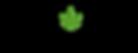 Aloft Magazine Logo.png