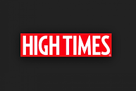 high+times+logo.png