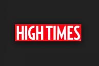 high+times+logo.png