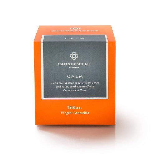 Canndescent - Calm 134 - (1/8 Ounce)