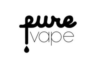 Pure ONE - Vape Battery