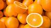 7_valence_VALENCIAORANGES.png