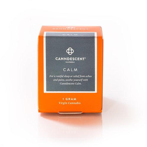 Canndescent - Calm 106 - (1 Gram)