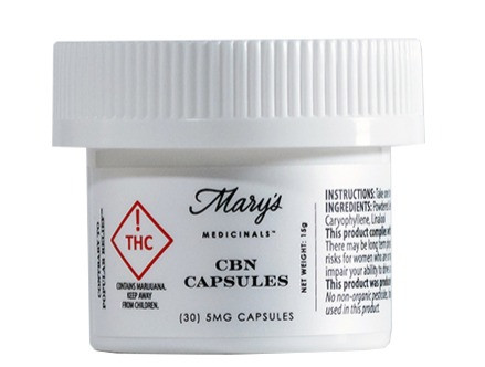 mary's medicinals muscle freeze reviews