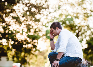 How THC Helps Migraines