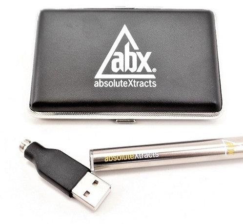 ABX - Vape Battery