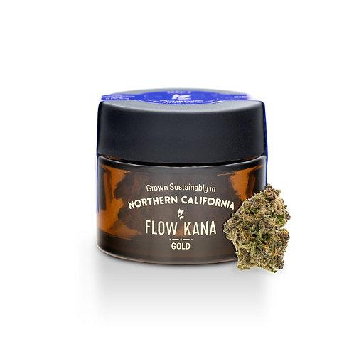 Flow Kana - Trifi Cookies (I) - (1/8 Ounce)