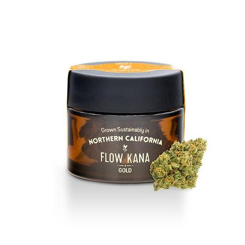 Flow Kana - Candy Apple (S) - (1/8 Ounce)
