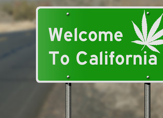 CA Cannabis Regulations: What You Need to Know