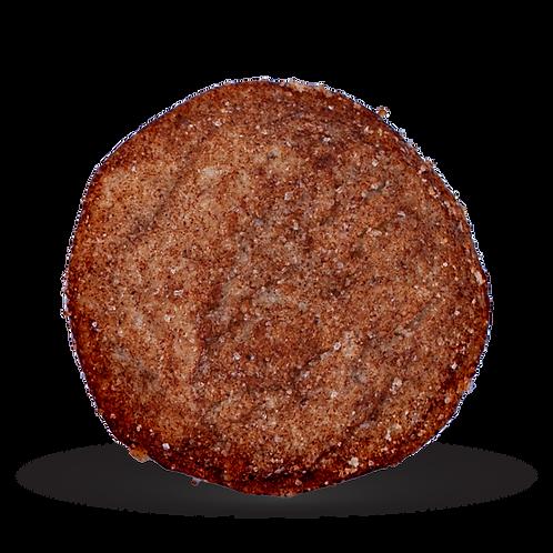 TKO - Apple Pie Mini Cookies (100mg THC)