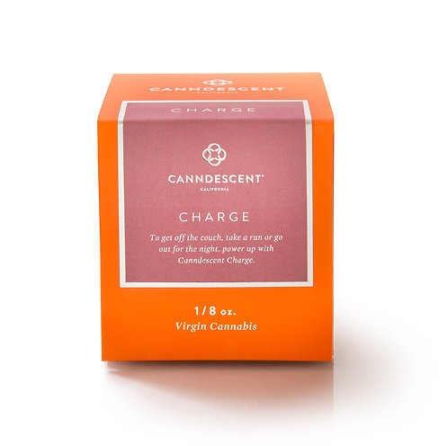 Canndescent - Charge 515 - (1/8 Ounce)
