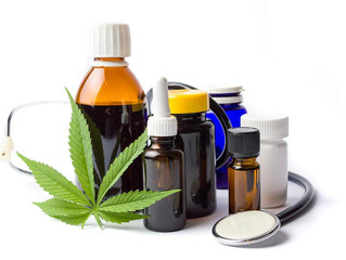 Confusion About CBD Sales