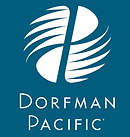 Dorfman.PNG